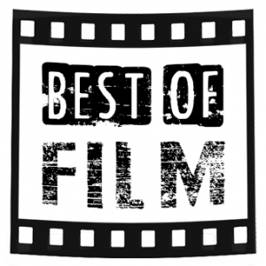 Best Of Film